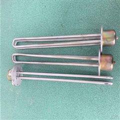 管伏电加热器可定制
