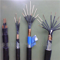 YJV32/2*1.5铠装电缆