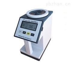PM8188new玉米水分检测仪,快速玉米水分测定仪