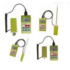 SK-300便携式草水分仪草水分测量仪水分检测仪