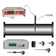 HYD-ZS微波接触式在线水分测定仪