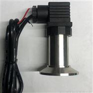 YM31高精度压力传感器