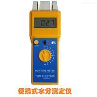 FD-100木材水分测定仪供应商