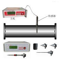 HYD-ZS针叶阔叶木材系列水分测定仪|南方木材水分测定仪
