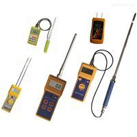 FD-G2宇达-稻草麦草水分测定仪-秸秆水分检测仪-测水仪