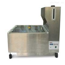 织物保温性测定仪/热阻湿阻测试仪