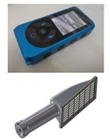 XH-3512D型α、β表面污染检测仪