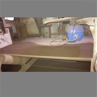 HYD-8B木粉水分测定仪|木材在线水分测量仪,木粉水分测定仪