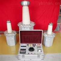便携式油浸式高压试验变压器报价