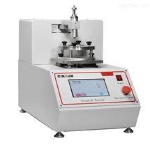 T110百格刮擦测试仪/电动十字划格仪