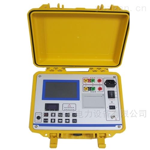 现货供应220V变压器变比测试仪