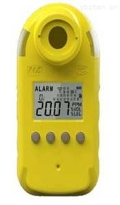 矿用单一气体检测仪