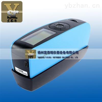 HG60S经济型光泽度仪