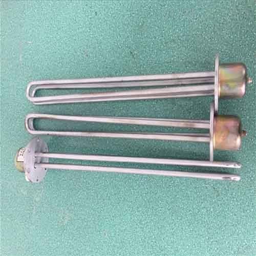 SRY2系列浸入式管状电加热器价格
