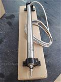 HL-6-200-15,HL-6-150-15油动机行程传感器