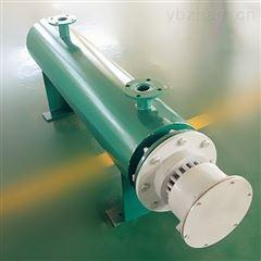 BGY2-220/4型防爆电加热器元件