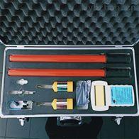 电缆线路检测类/高压核相仪