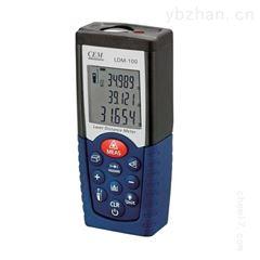 GPS或激光测距仪/三、四、五级承装类设备