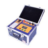 承试五级设备回路电阻测试仪