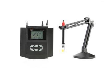 PHS-1705实验室酸度计,台式PH计