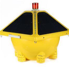 MPF-3099型浮标式多参数分析仪报价