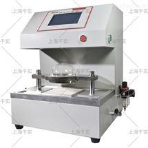 G018织物静水压测试仪/织物渗水性测定仪