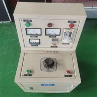 高精度三倍频感应耐压试验装置