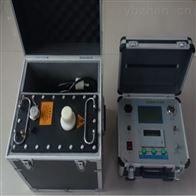 厂家推荐30KV超低频高压发生器