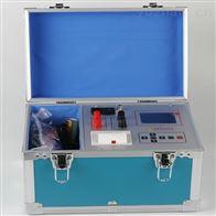 10A直流电阻测试仪厂家供应