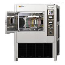 SUGA U48碳弧老化机/碳弧灯老化试验箱