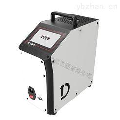 DTG低温便携式干体炉