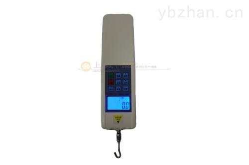 0-100KG手持式的数显推拉力仪,可以手持的推拉力仪带数字显示的