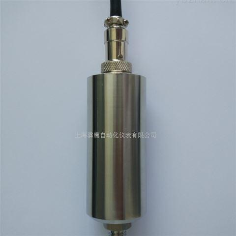 HY-VT12,HY-VT11水泵轴承测振动变送器