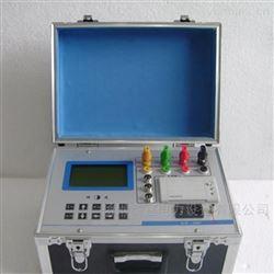 自动调节式电容电感测试仪价低价供应