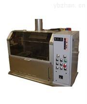 F145热防护性能测试仪