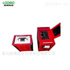 LB-3010红外烟气采样分析仪