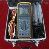 电力承装修试数字相位伏安表