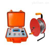 生产供应接地导通测试仪