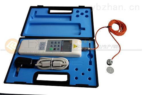 30KN-190KN微型的电子压力传感器,微型电子式压力传感器