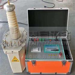 电线电缆工频耐压试验装置直销厂家