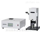 METAL80迷你金屬焊接機超聲波工業株式會社
