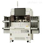 REBO9T旋轉機頭焊接機超聲波工業株式會社