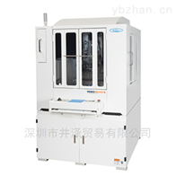 REBO型旋轉機頭焊接機超聲波工業株式會社