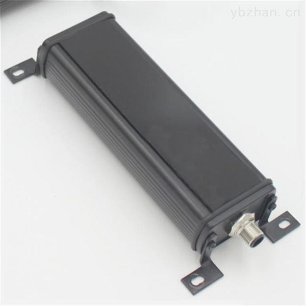 roll 2 roll传感器-WPS 48