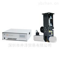 UEEW系列縫隙焊接機超聲波工業株式會社