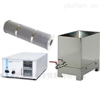 USV超声清洗机超声波工业株式会社