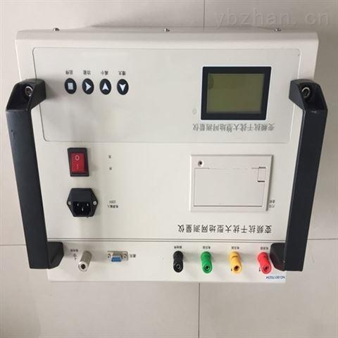 全自动大地网接地电阻测试仪现货