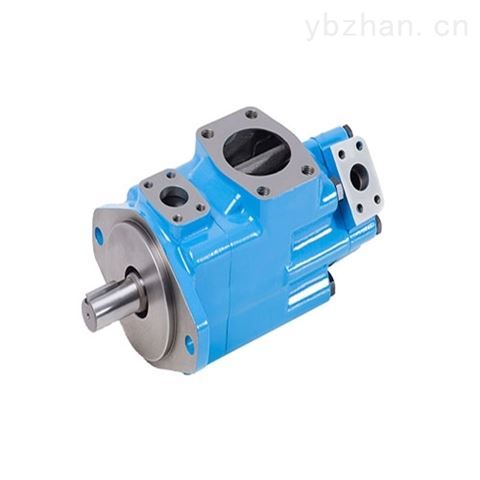2520V-21/2,2520V-21/3,低噪音叶片泵