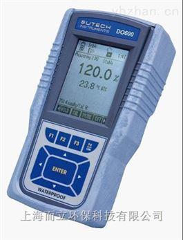 DO600 便携式溶解氧仪