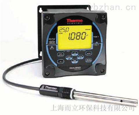 在线纯水电导率仪